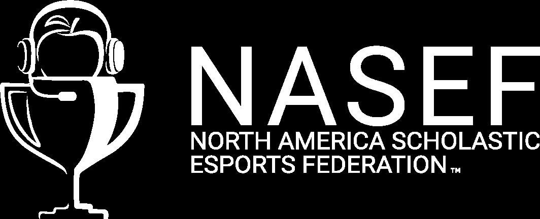 NASEF