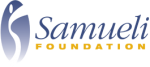 Samueli Foundation